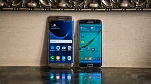 Normal Samsung S7 Edge samsung galaxy s7 edge release technische daten preis