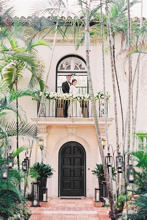 Best 20  Miami wedding venues ideas on Pinterest