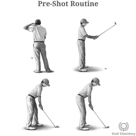 swinging terminology 13 best images about golf terms swing on pinterest