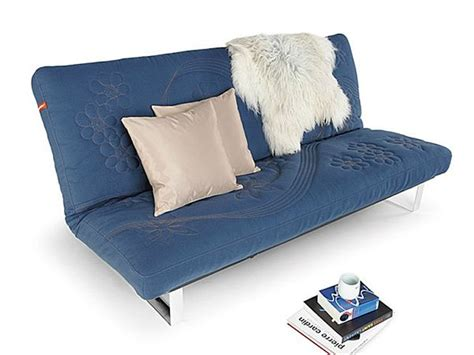 reclinable bed the modern minimum recliner sofa bed