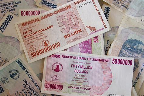 currency converter zimbabwe dollar to inr money tips for travelling to zimbabwe africa geographic