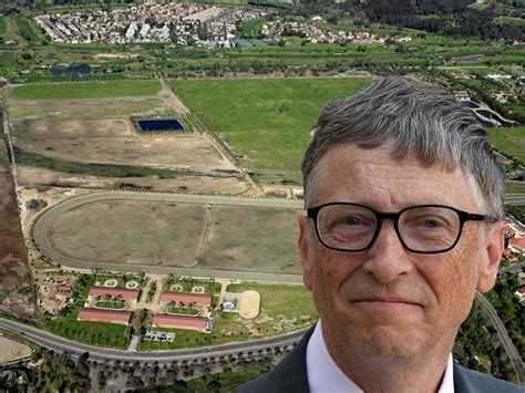 how many houses does bill gates own the most the top tech billionaire vacation homes