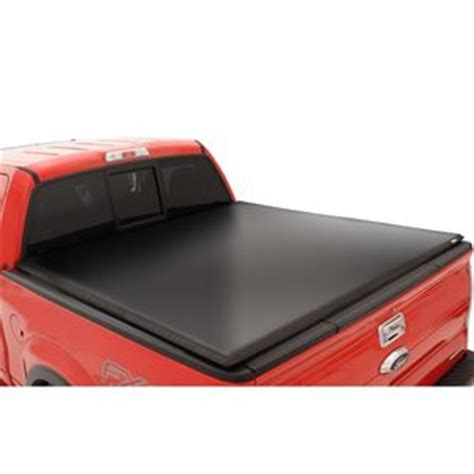 autozone bed liner lund tonneau cover 95001 read reviews on lund 95001