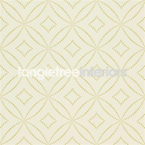 mustard and grey wallpaper john lewis 18 best grey mustard ii images on pinterest wall