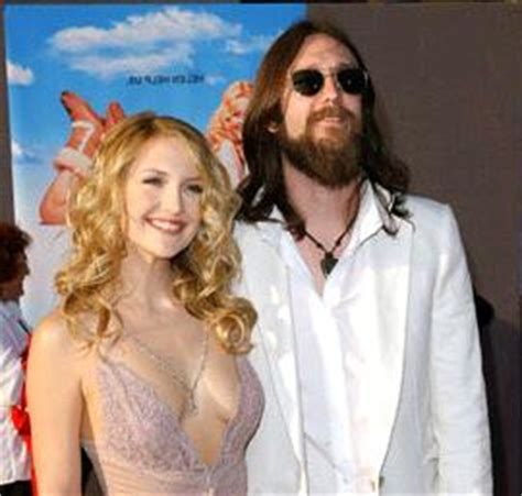 Chris Robinson Files For Divorce From Kate Hudson by Kate Hudson Chris Robinson File Their Divorce Papers