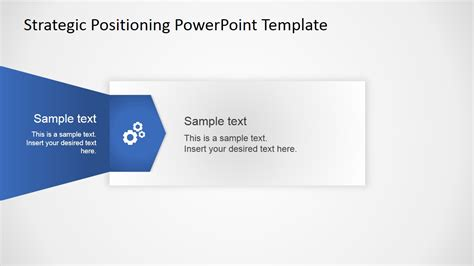 operator manual template strategy layout powerpoint template slidemodel