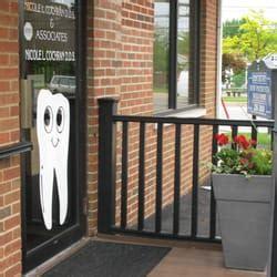 comfort dental group comfort dental group 12 fotos zahnheilkunde 15901