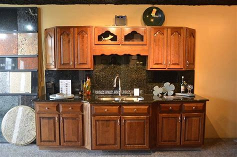 used kitchen cabinets indiana used kitchen cabinets in indiana used kitchen cabinets