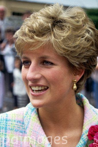 princess diana hairsytle for 50s 99 best princess diana s hair styles images on pinterest