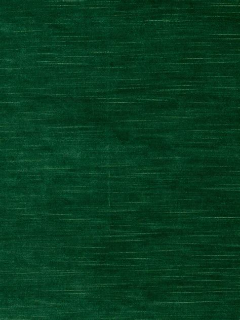 emerald green velvet upholstery fabric emerald green velvet upholstery fabric by the yard custom