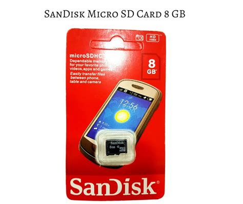 Micro Sd Card Sandisk 8gb sandisk micro sd memory card class 4 8gb 16gb 32gb end 1 28 2017 1 18 00 am