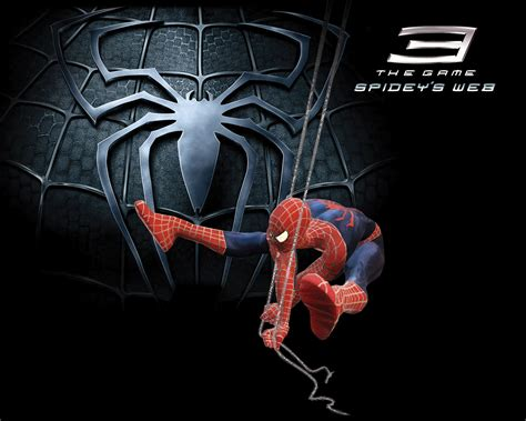 spiderman swing game spiderman 3 save game files gratiscleveland