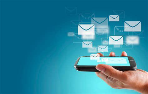 sms on mobile 191 por qu 233 tienen 233 xito las ca 241 as con sms mobilepro
