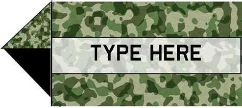 printable army name tags 1000 images about army battlefiel cod party ideas on