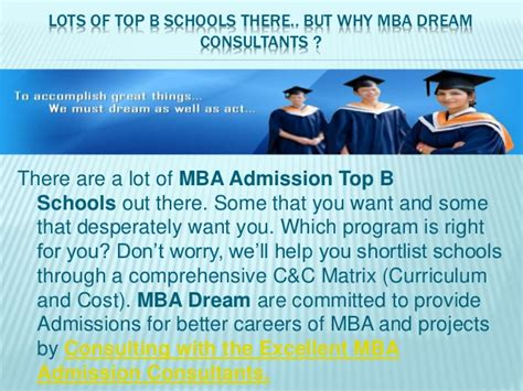 Is Mba Admission Consulting Worth It by Best Mba Admission Consultants Piktochart Visual Editor
