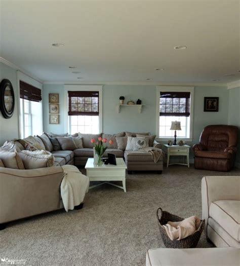 huge living rooms best 25 large sectional sofa ideas on pinterest large sectional sectional sofa and family