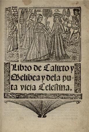 gratis libro de texto la celestina letras hispanicas 4 para leer ahora ediciones poema de mio cid libro de buen amor celestina c 225 rcel de amor