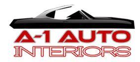 Custom Auto Upholstery San Antonio by Convertible Tops San Antonio Tx Auto Upholstery San