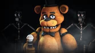 Freddy read description minecraft skin