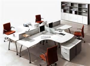Galerry design ideas desk