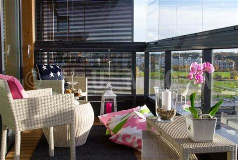 outdoor balcony design ideas 25 ways and 10 tips to improve balcony designs and create