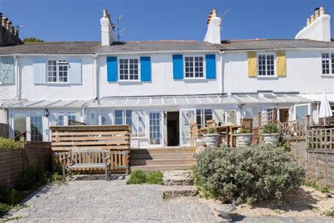 Haus Am Meer Mieten Schottland by Urlaub S 252 Dengland Cottage In Lyme Regis Am Meer Mieten