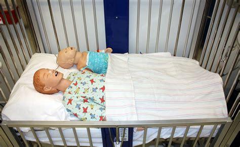 Csu Pueblo Mba by Nursing Labs Nursing Csu Pueblo