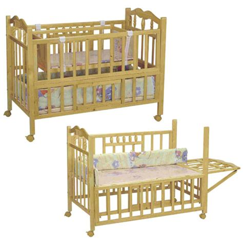 cot with changing table cot with changing table cot changing table baby change