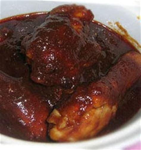 cara membuat nasi kuning khas banjar resep masakan ayam masak habang khas banjar resep cara