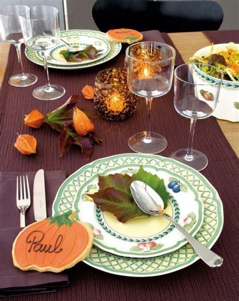 Villeroy And Boch Garden by Villeroy Boch Garden Fleurence Dinnerware