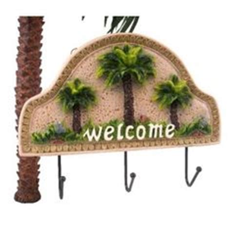 Palm Tree Kitchen Decor by 1000 Images About Palm Tree Themed Kitchen On Palm Trees Paper Towel Holders And