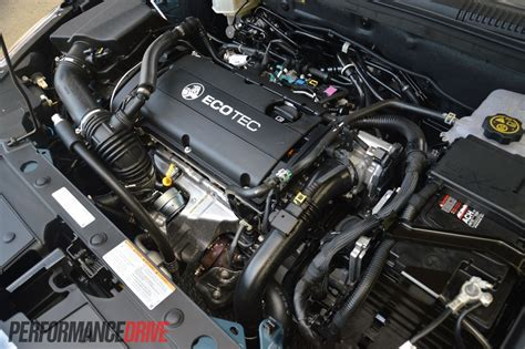 how do cars engines work 2012 chevrolet cruze parental controls 2014 holden cruze sri 1 6t engine