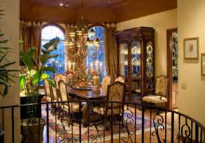 mediterranean home interiors interior design home decor furniture furnishings
