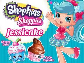 shopkin world shopkins season 3 shopping cart