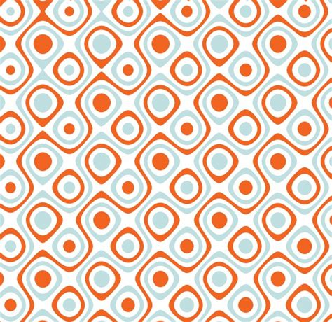 abstract pattern in net pattern background abstract free stock photo public