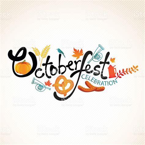 oktoberfest clipart image gallery oktoberfest clip