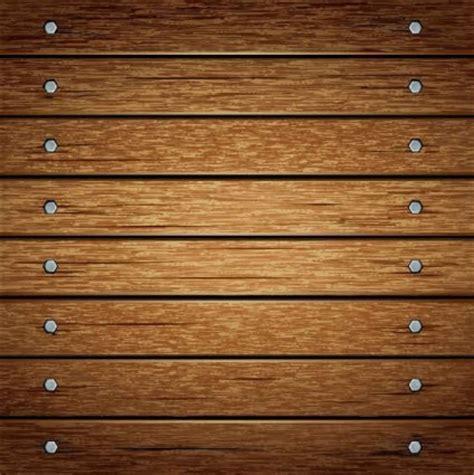 wallpaper abstrak kayu tekstur kayu latar belakang vector latar belakang vektor