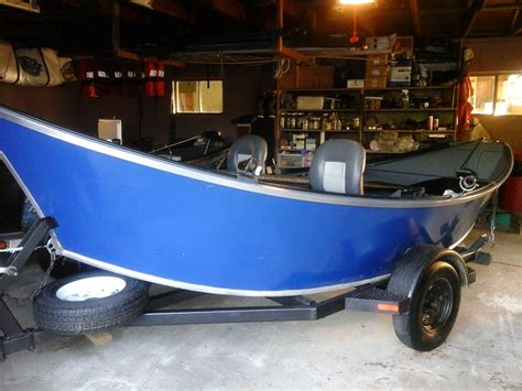 willie drift boats for sale driftboat 1 willie boats