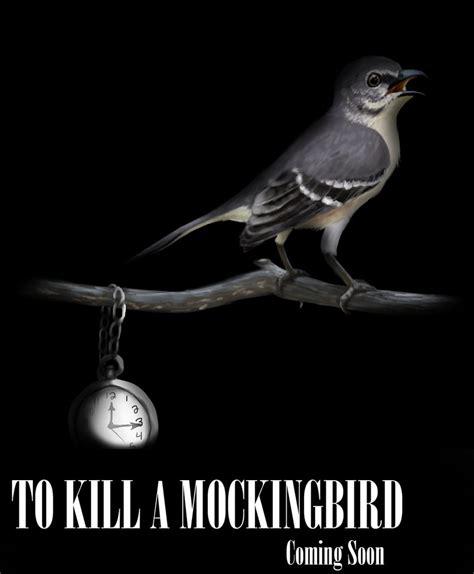 themes to kill a mockingbird movie to kill a mockingbird movie poster project by limakilo on