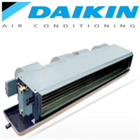 daikin fan coil units chilled water ceiling concealed fan coil units akshada