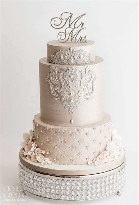 Images Of Beautiful Wedding Cakes by The 25 Best Ideas About Wedding Cakes On