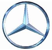 Mercedes Benz Logo  RocketDockcom