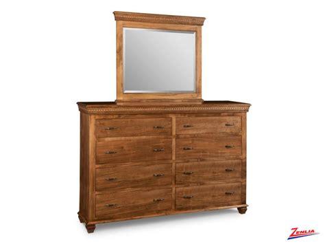 long dressers bedroom proven 8 drawer long dresser mirror proven solid