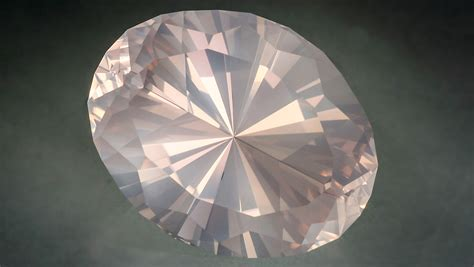 rose quartz gem rose quartz stone gia