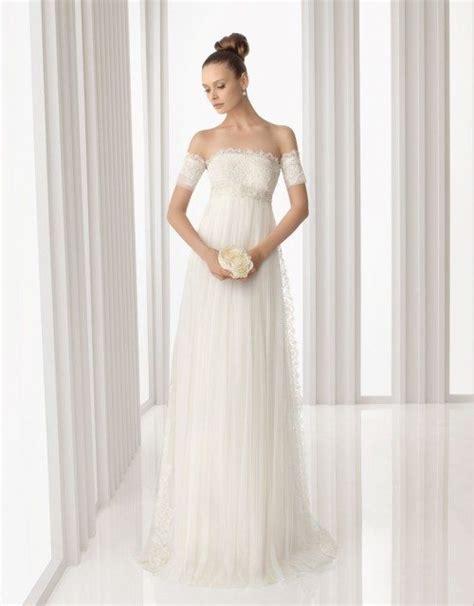 imagenes de vestidos para novias bajitas vestidos de novia para bajitas hay soluciones para todo