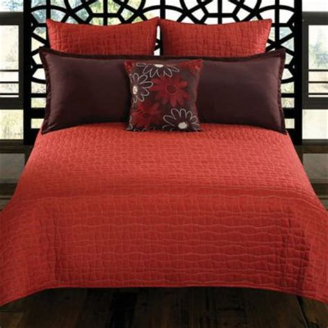red queen comforter buy red queen bedding from bed bath beyond