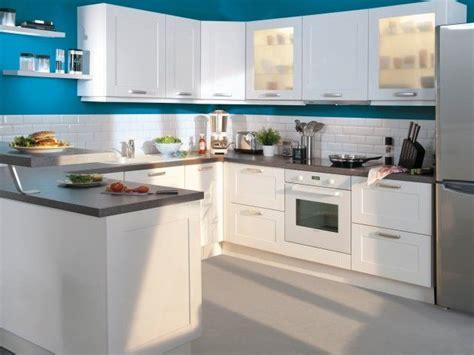 conforama cuisines 駲uip馥s les 25 meilleures id 233 es concernant cuisine conforama sur