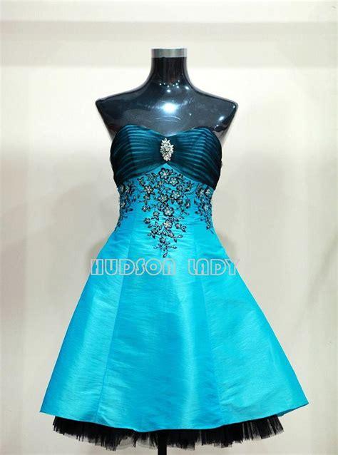 light blue party dress light blue wedding dresses uk
