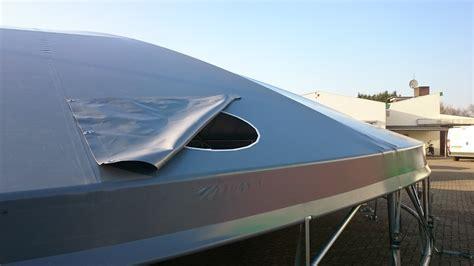 coperture per vasche da bagno benza coperture per vasche in acciaio o cemento