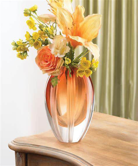waterford evolution mesa 8 quot vase